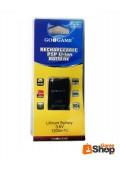 Bateria PSP Slim
