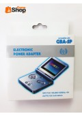Cargador GameBoy SP
