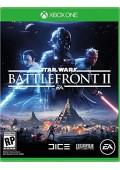 Juego Xbox One Pre-Usado BattleFront 2