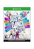 Juego Xbox One Pre-Usado Just Dance 2019