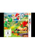 Juego 3DS Pre-Usado Mario Tennis Open (Sin Caja)